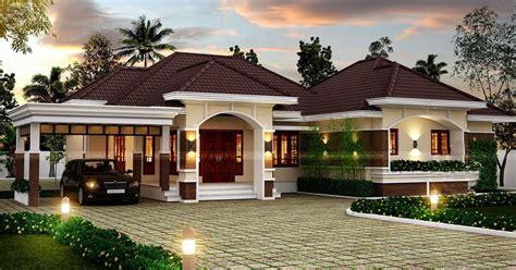 philippine bungalow house designs modern simple design  floor plans concept homes interior