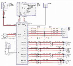 2015 Mustang Radio Wiring Diagram 24820 Ilsolitariothemovie It