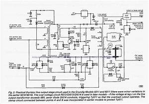1989 Kawasaki 650sx Wiring Diagram