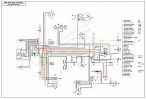 1971 Aermacchi Wiring Diagram 25814 Netsonda Es