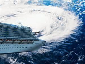 Tropical Storm Ernesto U2013 Cruise Itinerary Impacts U2013 Updates