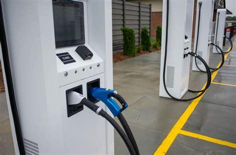 lincoln caseys  nebraska locations  electric car