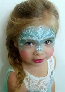 Ideen Für Halloween : halloween schminkideen f r gruselige kindergesichter ~ Frokenaadalensverden.com Haus und Dekorationen