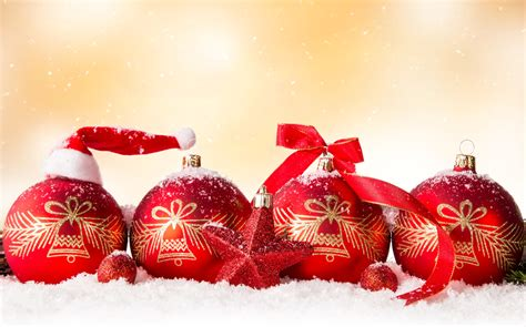 Christmas Backgrounds 4k Download. Diy Christmas Desk Decorations. Traditional Victorian Christmas Decorations. Christmas Tree Decorations Blue And Brown. Christmas Tree Lights Next. Pics Of Christmas Decorations On Houses. Christmas Decorations Glass Icicles. Make It Christmas Ornaments Hobby Lobby. Personalised Christmas Decorations Family Of 4