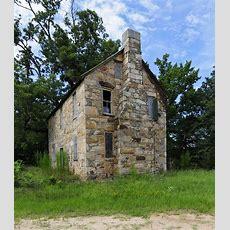 Old Stone House (winnsboro, South Carolina) Wikipedia