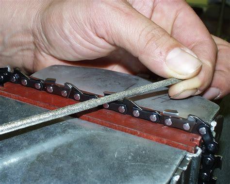 metall fräsen bohrmaschine metall lackieren ohne schleifen eigenbau fein bohr drehmei el aus einem alten bohrer