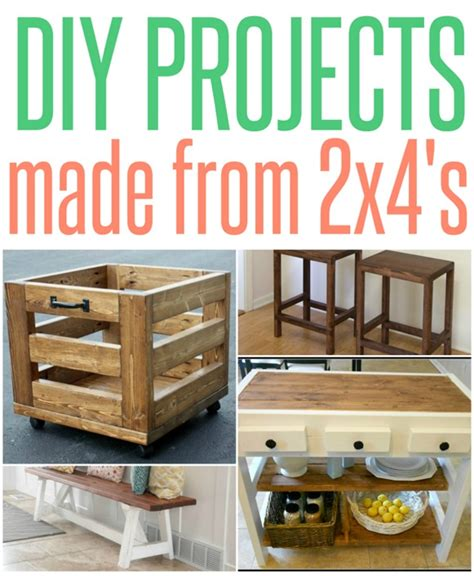 wood projects    xs infarrantly creative