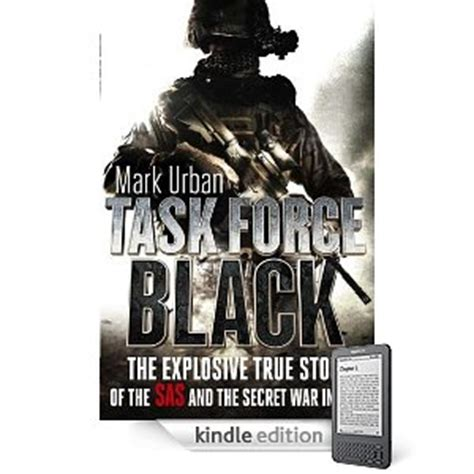 [PDF] Task Force Black The Explosive True Story Of The ...