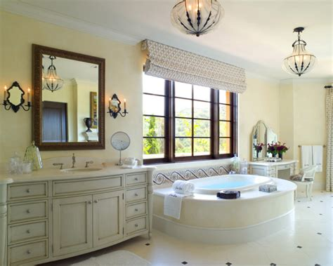 decorating bathroom ideas on a budget four bathroom decorating ideas on a budget to give big changes home improvement