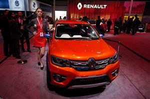 Forum Auto Renault : rumour 1 0l kwid launch in june amt in festive season team bhp ~ Medecine-chirurgie-esthetiques.com Avis de Voitures