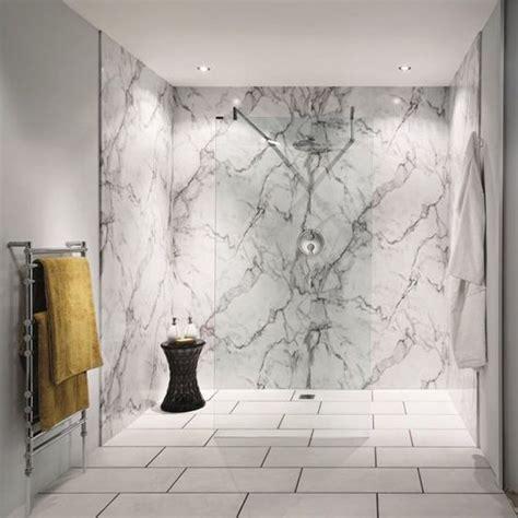 tile for small bathroom ideas quartz slab shower walls paddysfivemiler