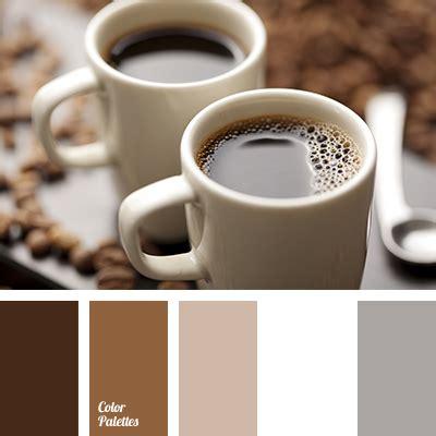 Coffee brown color color palette ideas, color of watermelon color palette ideas. Color Palette #2189 | Kitchen color palettes, Kitchen colour schemes, Kitchen colors