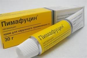 Аптечные настойки для лечения простатита