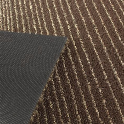 cheap price carpet tiles for office buy carpet tiles