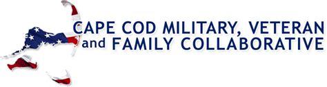 Cape Cod Veteran Friendly Business Badges