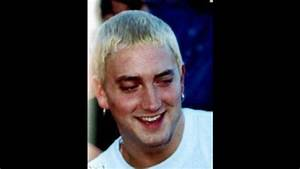 Pictures of Eminem Smiling - YouTube