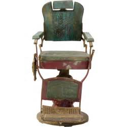 antique barber chairs for sale antique furniture