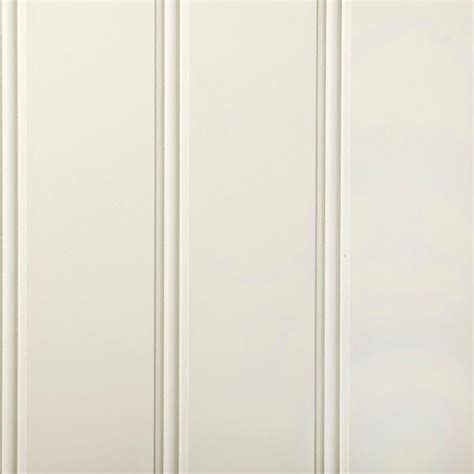 Buy Wainscoting Home Depot by 4 Ft Wainscoting Zi61 Roccommunity