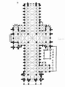 Gotische Fenster Konstruktion : die gotik und die gotische kathedrale in barcelona ~ Lizthompson.info Haus und Dekorationen