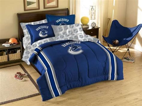 100 Best Images About Vancouver Canucks On Pinterest