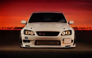 Simple Lexus Is300 Mods And Repairs  Maintenance You Can Do