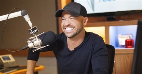 cmt host cody alan      gay rolling stone