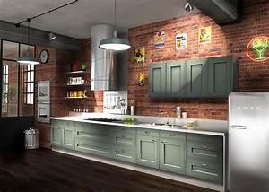 Cuisiniste Nice Installation De Cuisine Dans Le 06
