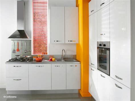 prix pour refaire une cuisine relooker sa cuisine gallery of relooker sa cuisine le top