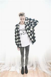 The gallery for --> Grunge Fashion Tumblr Men