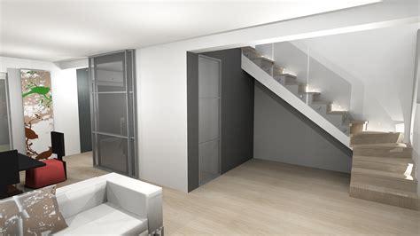 cuisine architecte architecte d interieur cuisine decoration 1 sep 17 06