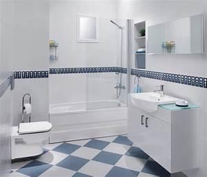 Luftfeuchtigkeit Im Bad : ihr dampfstaubsauger macht schlu mit keimen bakterien und krankheitserreger in bad und wc ~ Markanthonyermac.com Haus und Dekorationen