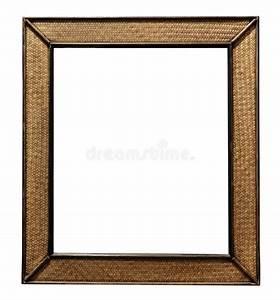 Miroir Cadre Bois : miroir cadre bois blanc 16 id es de d coration int rieure french decor ~ Teatrodelosmanantiales.com Idées de Décoration