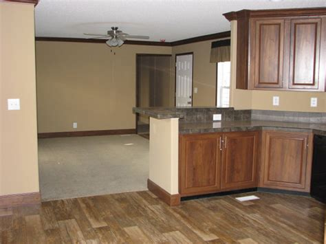 manufactured home mobile floor plans diederik