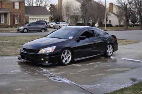 Honda Accord Ratings by Honda Accord 7th Reviews Prices Ratings With