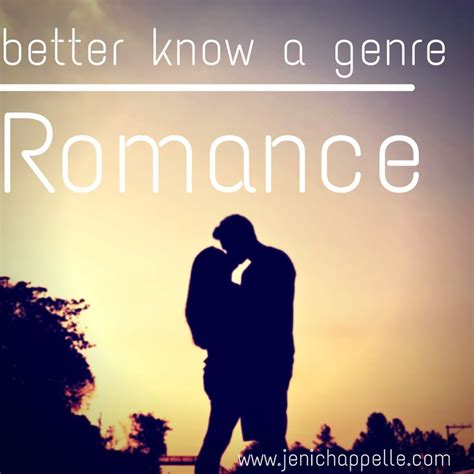 17 Best Images About Romance Writing On Pinterest. Payroll Processing Software Small Business. Hurt In A Car Accident Hsa Allowable Expenses. Williams Baptist College Seagate Hdd Software. Small Unsecured Loans For Bad Credit. Office Depot Business Checks. What To Look For In A Chiropractor. Quotes From Fashion Designers. Commercial Video Hosting It Services Contract