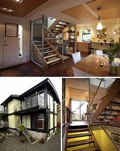 Underground Shipping Container Homes Shipping Container ...