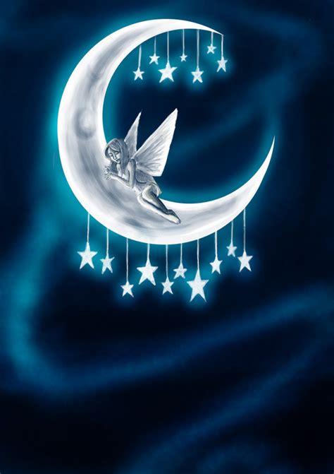 moon and stars fairy l moon fairy by izabeth on deviantart