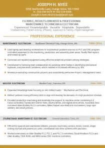 engineering resume exles 2015 resume builder template 2015 opengovpartnersorg rruhufom relocate2dc resume