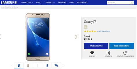 samsung s new galaxy j5 galaxy j7 land in europe android headlines