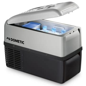 dometic cdf 26 dometic coolfreeze cf 26 replaces waeco coolfreeze cdf 26 25