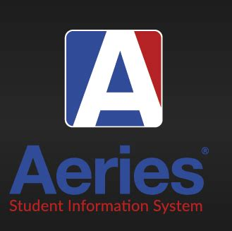 agoura high school homepage