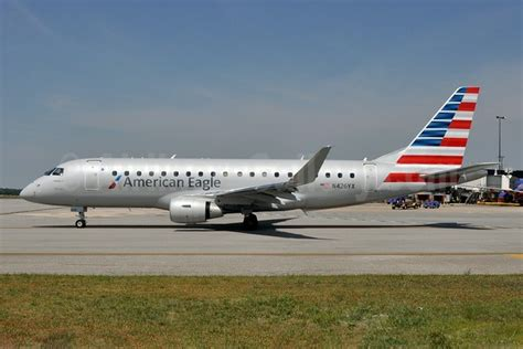american eagle airlines phone number customer service american eagle airlines customer care airline customer care