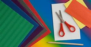 Kalender Selber Basteln Ideen : kalender selber machen originelle ideen freizeit ~ Orissabook.com Haus und Dekorationen