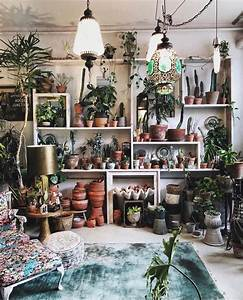 7040 best boho, gypsy, hippie decor images on Pinterest ...