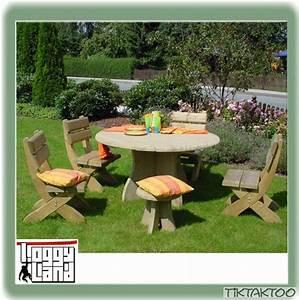 Gartenmöbel Holz Massiv : gartenm bel holz sitzgruppe gartenbank gartentisch hocker tisch massiv ab 129 ebay ~ Indierocktalk.com Haus und Dekorationen