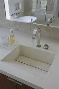 designer sinks bathroom sink on bathroom of modern interior design for big house home building furniture and
