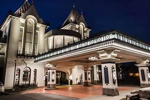 Site officiel de l39hotel plaza quebec for Hotel a quebec avec piscine interieure 2 site officiel de lhatel quebec inn