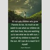Quotes About Letting Go And Moving On | 200 x 300 jpeg 20kB