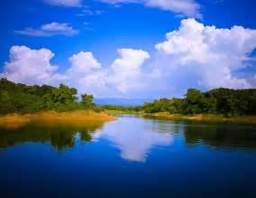 Beautiful Bangladesh Rangamati