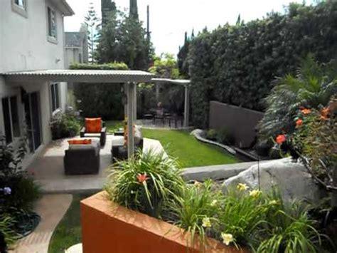ideas   jardin youtube